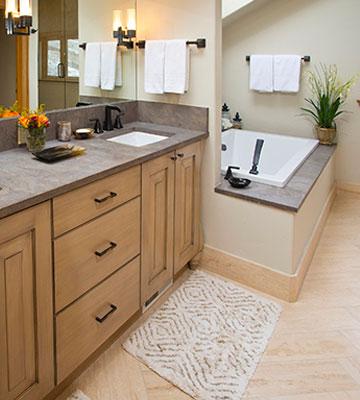 Greystone Beaver Creek Design